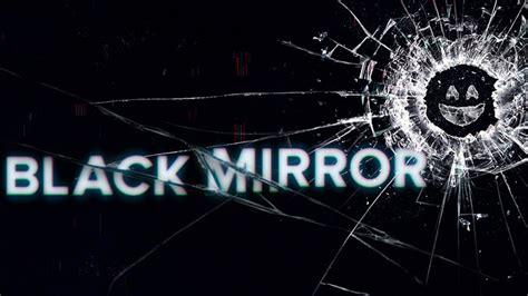 Black Mirror Season 5 to Include Choose Your Own Adventure ...