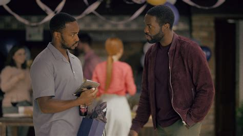 Black Mirror  Season 5 Trailer Released