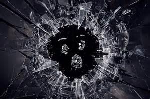 Black Mirror season 6: when are the new episodes?   Somag News