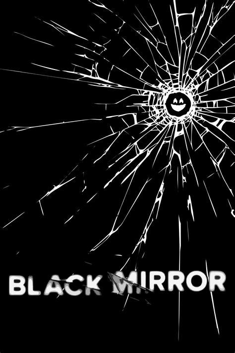 Black Mirror. Sinopsis y crítica de la película Black Mirror
