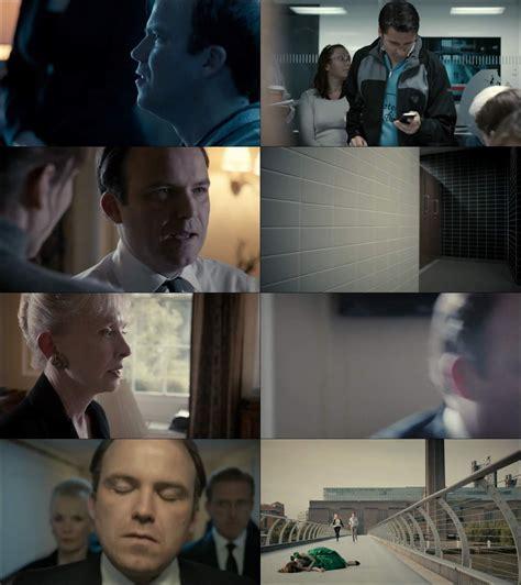 Black Mirror Temporada 1 [720p] [Latino Ingles] [MEGA ...