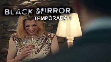 Black Mirror Temporada 1° Audio LATINO Ver Online y ...