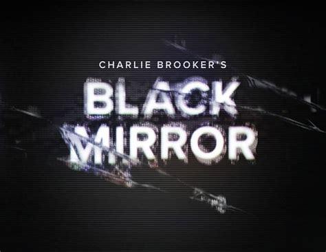 Black Mirror Temporada 1 Substitulado Descargar y Ver ...