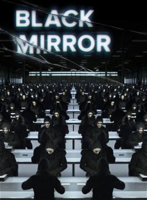 Black Mirror Temporada 3 Substitulado Descargar y Ver ...