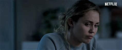 Black Mirror: Temporada 5 estreia em junho   Contato