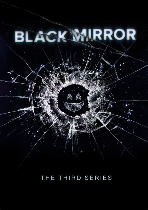 Black Mirror | TV fanart | fanart.tv