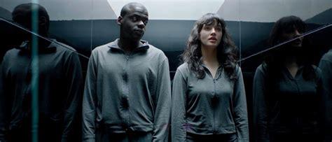 Black Mirror Video Essay: What Makes This Show So Dark?