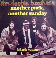 Black Water  song    Wikipedia