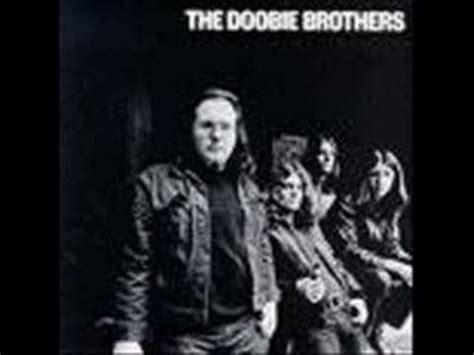 Black Water  The Doobie Brothers   YouTube