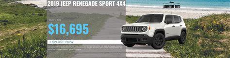 Blairsville RAM Jeep Dodge Chrysler Dealer PA | Tri Star ...