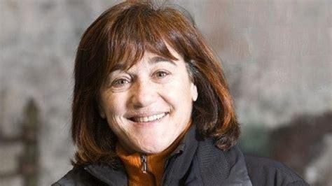 Blanca Fernandez   Bilder, News, Infos aus dem Web