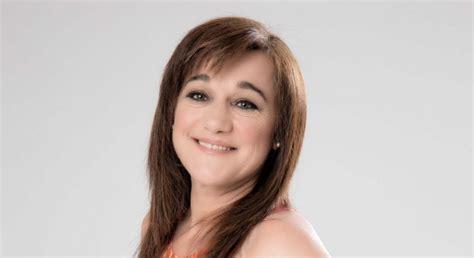 Blanca Fernández Ochoa, concursante de  Splash, Famosos al ...