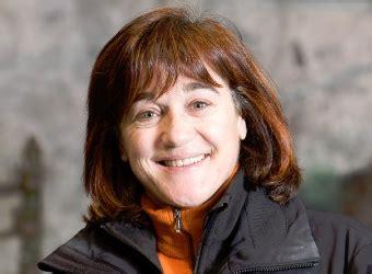 Blanca Fernández Ochoa   Ecoteuve.es