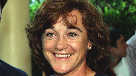 Blanca Fernández Ochoa: El mundo de la cultura, el deporte ...