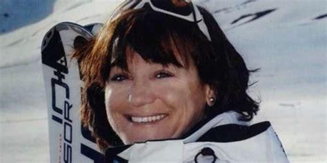 Blanca Fernandez Ochoa: Ex Skistar tot gefunden