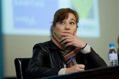 Blanca Fernández Ochoa: La autopsia va  más lenta de lo ...