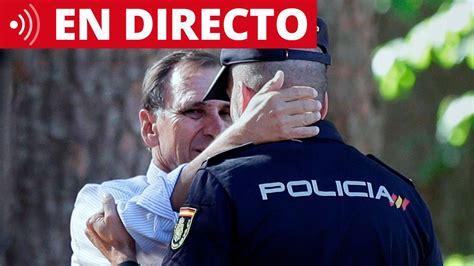 Blanca Fernández Ochoa: Últimes notícies de l autòpsia ...