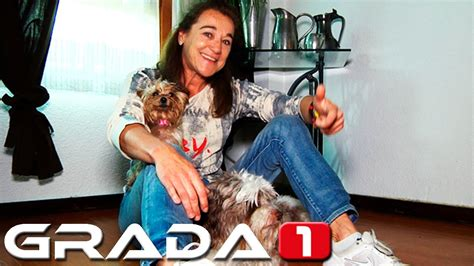 Blanca Fernández Ochoa   YouTube