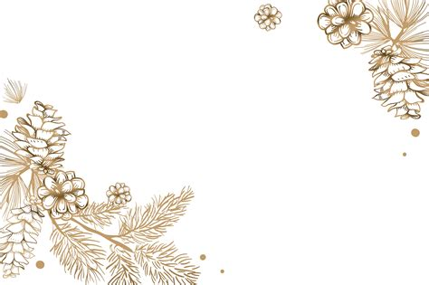 Blank floral invite   Download Free Vectors, Clipart ...
