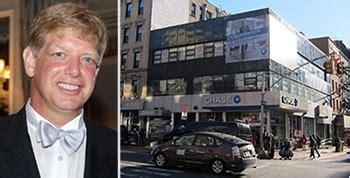 BLDG Management NYC | Lloyd Goldman Net Worth