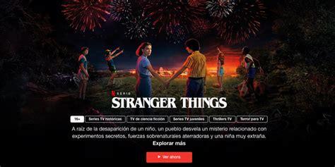 BleNews: Cómo ver series y películas de Netflix gratis ...