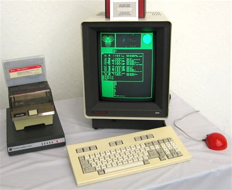 Blit  computer terminal    Wikipedia