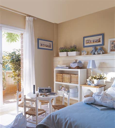 Blog by Nela: Habitaciones infantiles sanas y ecológicas ...