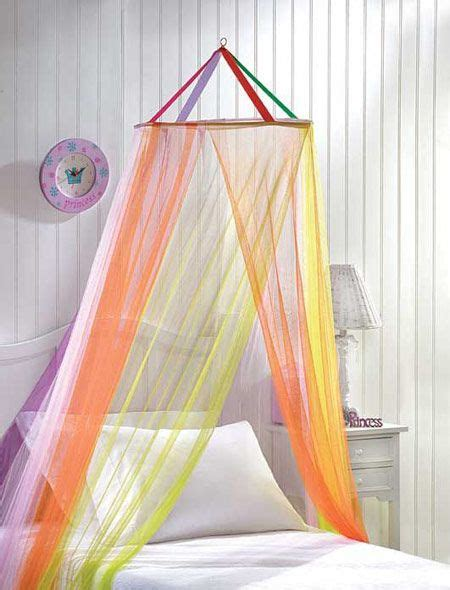Blog de bricolaje y decoración fácil para tu hogar ...