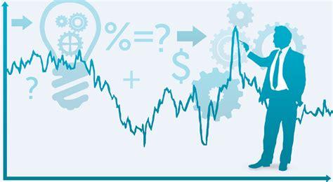 Blog de Finanzas Personales   PMA