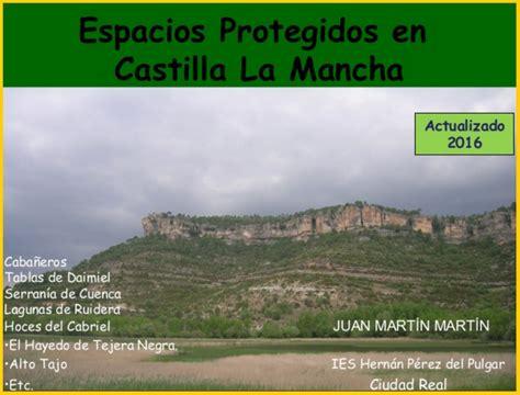 Blog de Geografía del profesor Juan Martín Martín: Medio ...