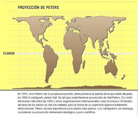 Blog de Geografía del profesor Juan Martín Martín ...