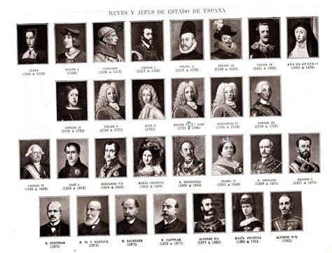 Blog de Geografía e Historia   IES Fco. de Goya: Respuesta ...