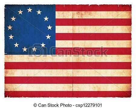 Blog de Historia: 2 Liberalismo y nacionalismo