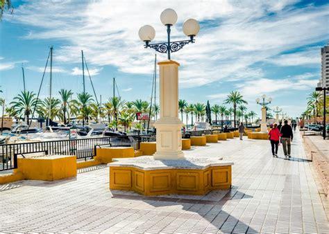Blog de Malaga / Viajar a Malaga   El Blog de Viajes Carrefour