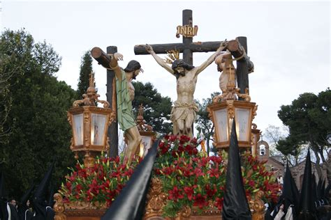 blog de turismo del campo de montiel: Semana santa en ...