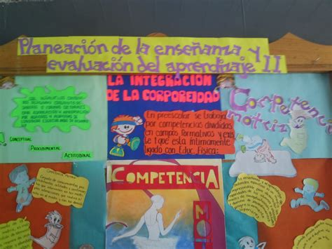 Blog de Yuliana Báez Pérez : Periodico Mural de Psicología.