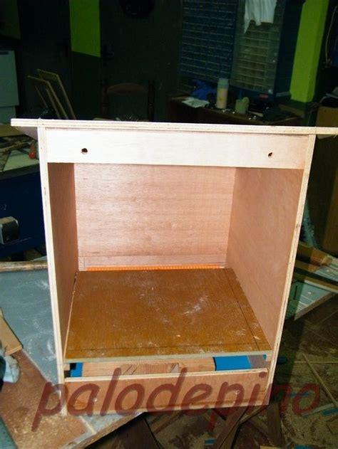 Blog dedicado al bricolaje en general. Trabajos en madera ...