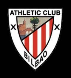 Blog del Athletic Club de Bilbao: abril 2006