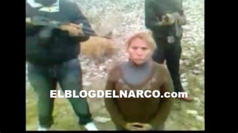 Blog del narco zacatecas 2018 > MISHKANET.COM