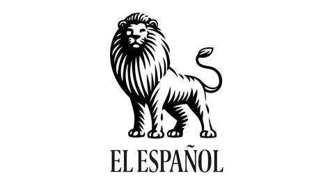 Blog del suscriptor   EL ESPAÑOL