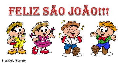 Blog Dely Nicolete: Feliz São João