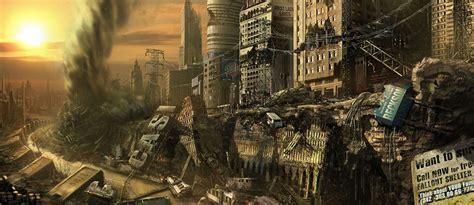Blog do Jeff Rossi: Utopia x Distopia