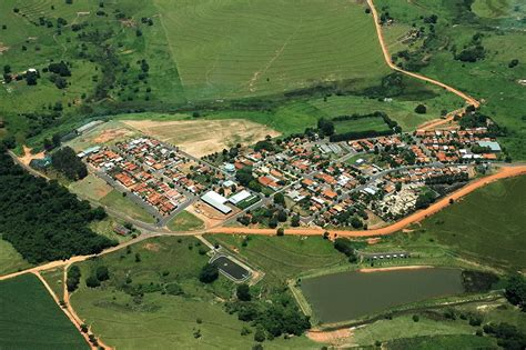 Blog do Povo de Tailândia: O MENOR MUNICÍPIO BRASILEIRO