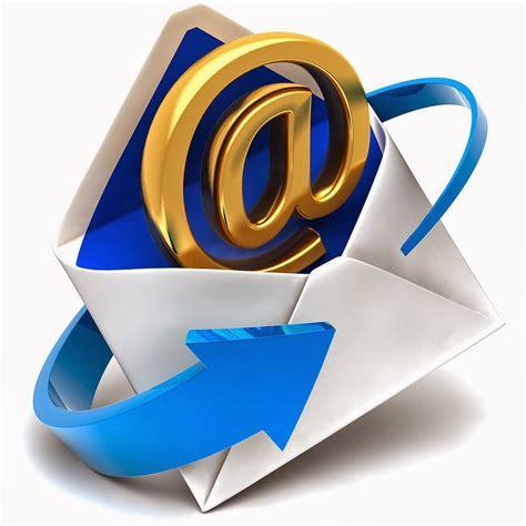 BLOG EDUCATIVO 3ER PARCIAL : Historia del correo electrónico
