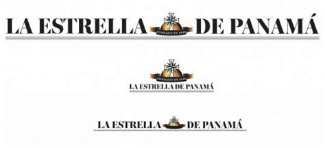 Blog: In Panama: it is a new start for La Estrella, El ...