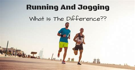 Blog   Page 3 of 17   A Health Fitness Running Blog
