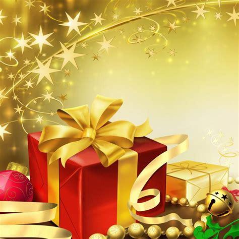 Blog para una Navidad Feliz: Regalos de Navidad