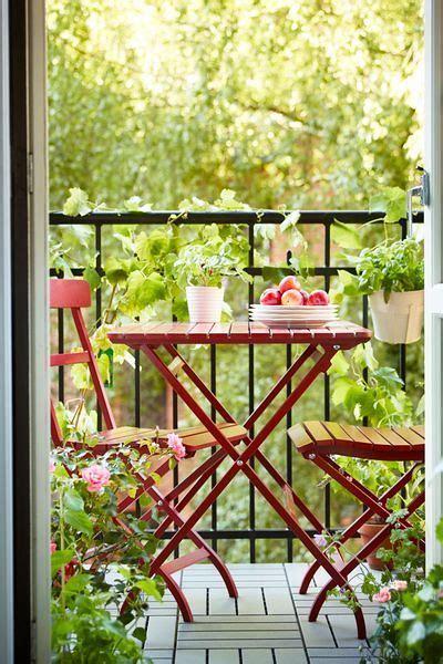 Blog Protegido › Acceder en 2020 | Muebles de jardin ...