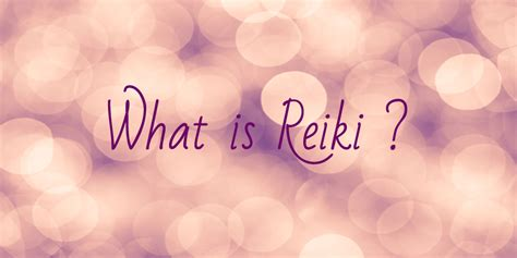 Blog   Reiki Pagoda
