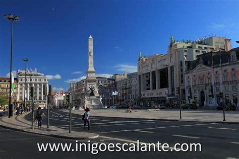 Blog sobre fotografía y viajes del fotógrafo Iñigo ...